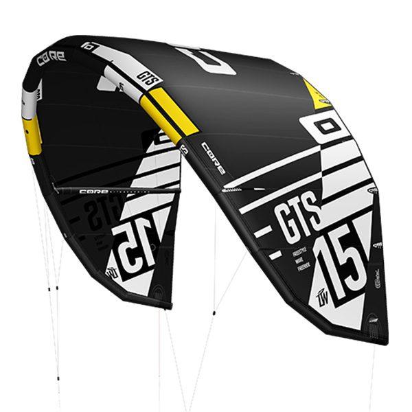 core-GTS5-lw-black