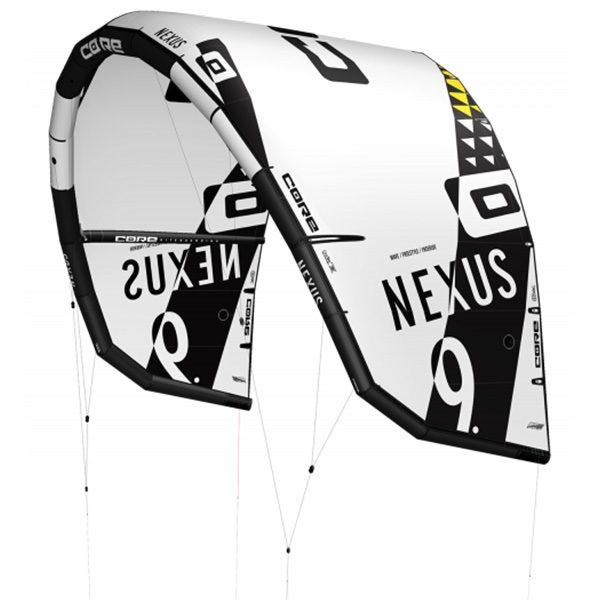 core-nexus-7-white