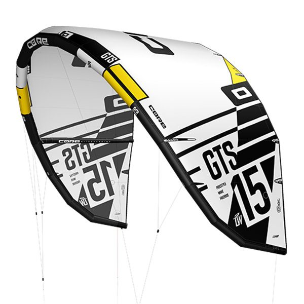 core-GTS5-lw-white