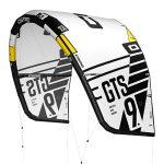 core-GTS5-white