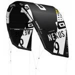 core-nexus-7-black
