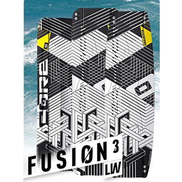 CORE_Fusion3_lw