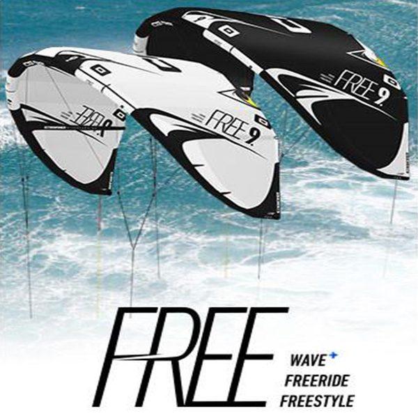 core-free