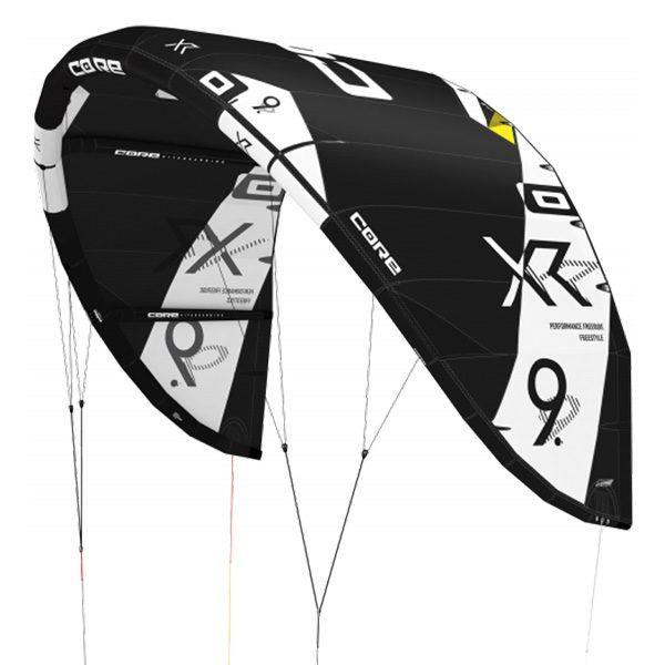 core-xr5-black