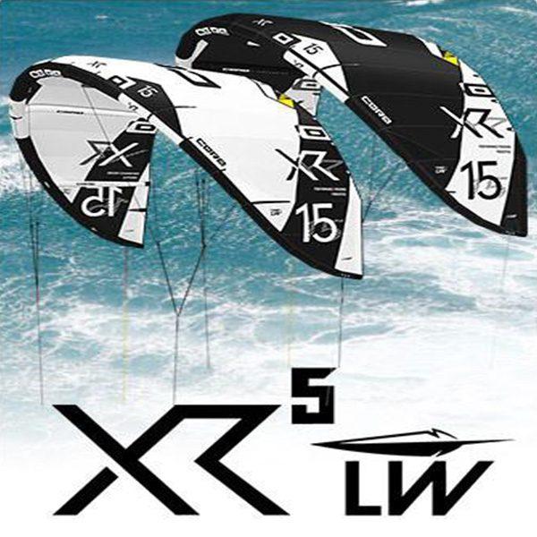 core-xr5-lw