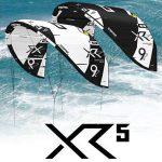 core-xr5