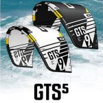 core-gts5